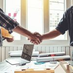 Can an Independent Contractor Agreement Save You