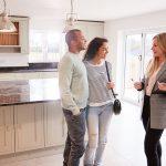Legal Tips For New Landlords