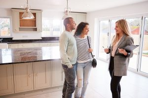 Legal Tips For New Landlords