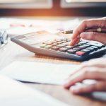 Promissory Note vs. A Loan Agreement