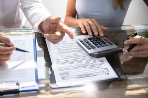 What is Form W-4?