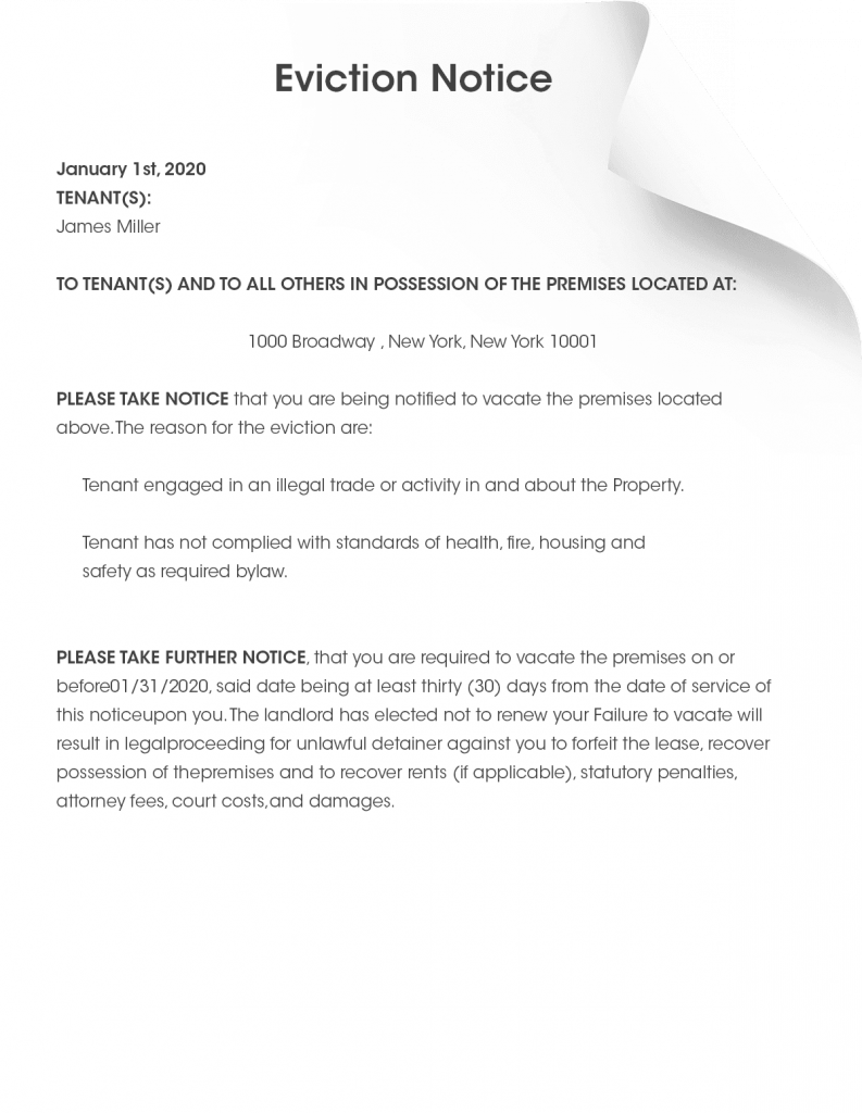 Cease And Desist Letter New York from s30311.pcdn.co