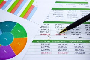 Pay Stubs Better Than Excel Spreadsheets