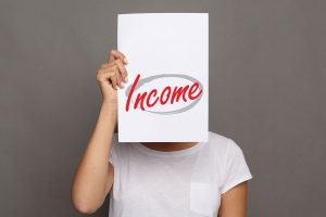 What You Need to Know About Proof of Income