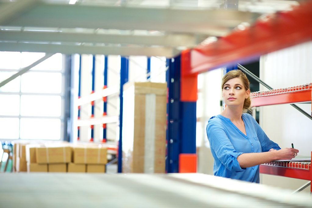 Planning Inventory Purchases