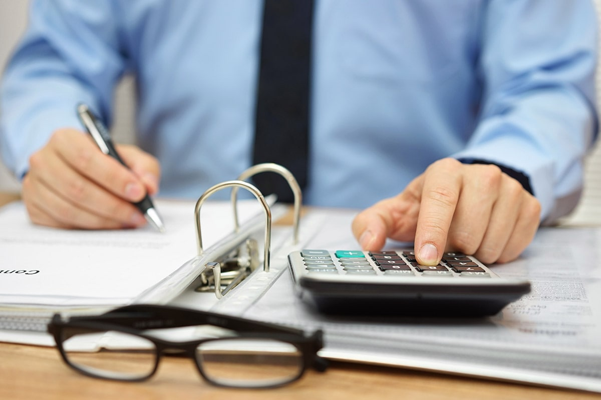 What Is Accrual Accounting