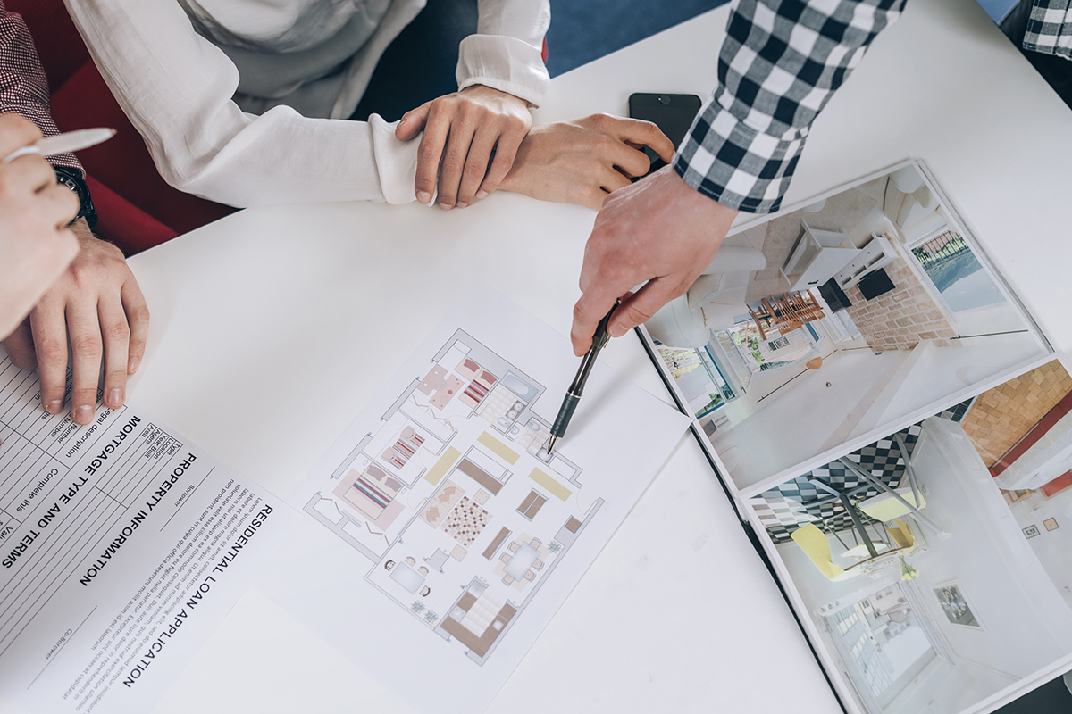 How to Use an LOI in Real Estate Negotiations