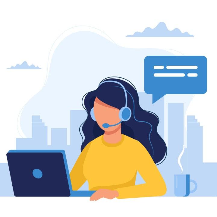 Trends in Customer Service