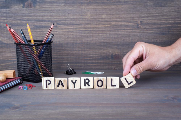 What You Shouldn't Do For Your Small Business Payroll