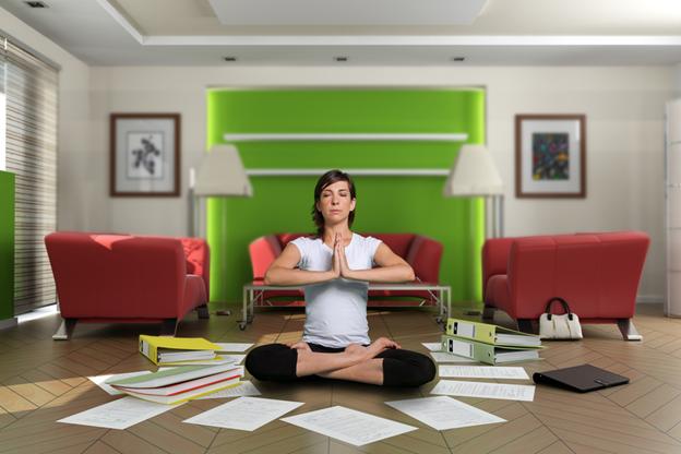 Yoga Taxes Reviews