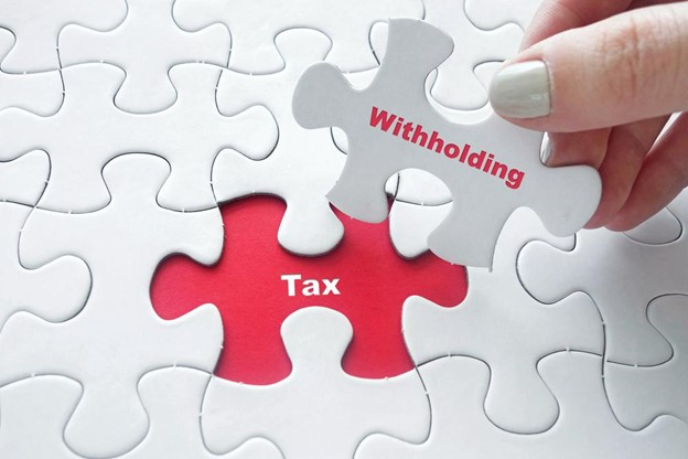 What Are Withholding Allowances?